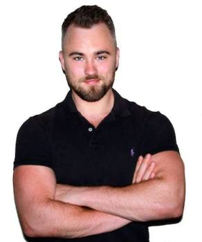 Ryan James Lock