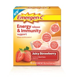 UPFI0008_EmergenC_8ct_Carton_Orange_EU