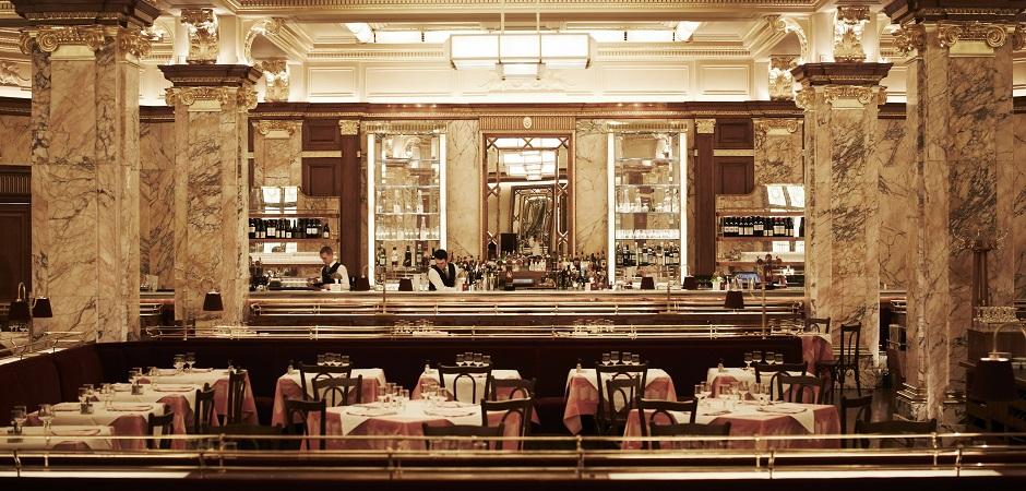 Zedel-Brasserie-highres (8) (3000x2000)