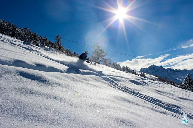 (c) CTR-Crew - ouverture 2 Alpes 01-12-12 (11)