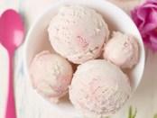 Minioti ice cream