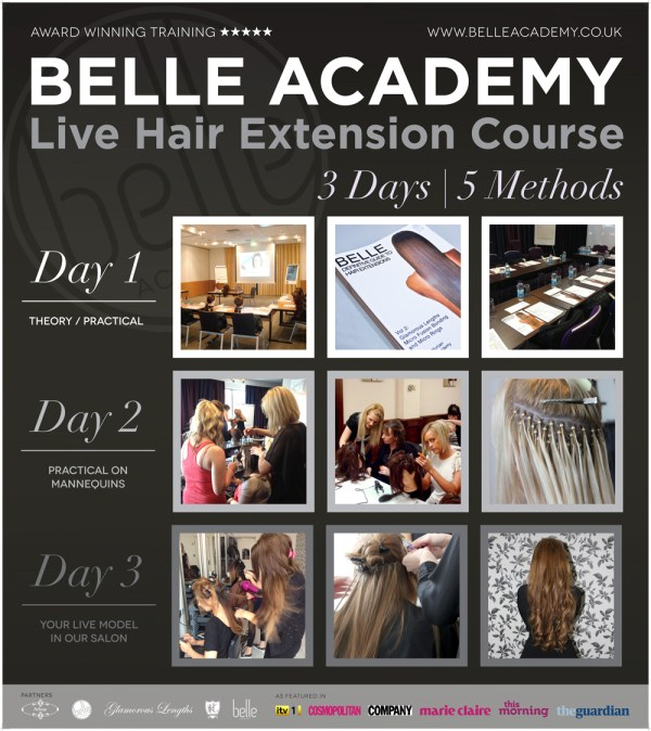 belle-live-training