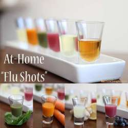 At-Home-Flu-Shots