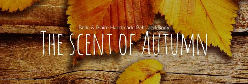the-scent-of-autumn