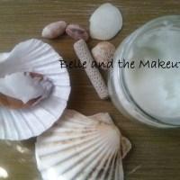 Top 10 (nesvakidašnjih) načina uporabe kokosovog ulja u njezi kože i kose