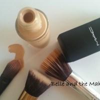 Vodič za kupnju MAC pudera prema nijansama, jačini prekrivanja i tipu kože