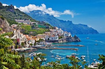 3-night-southern-italy-sailing-adventure-procida-to-amalfi-coast-in-naples-141090