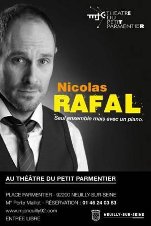affiche-Nicolas-Rafal