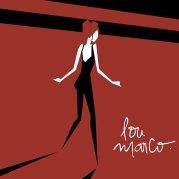 Lou-Marco-EP