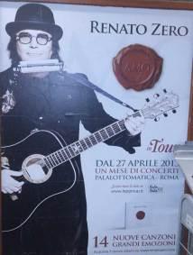 Renato-Zero