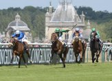 course-chevaux-Chantilly-juin2012