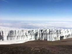 Valerie-Kilimandjaro-cendres-Laurent Fignon