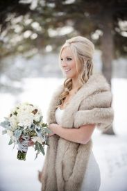 faux-fur-bridal-wedding-shawl-collection-1
