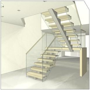 Bluff_stair-render-01