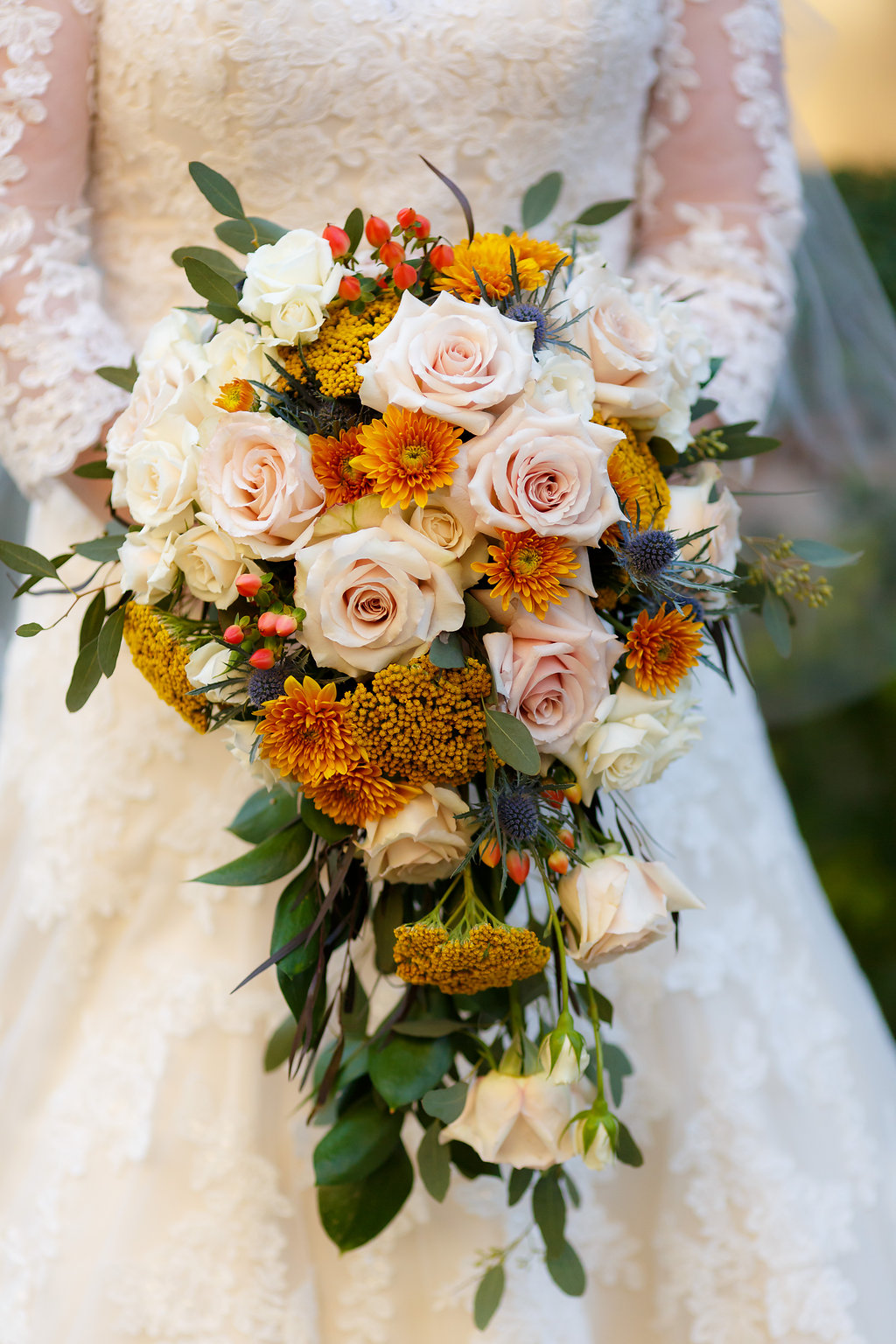 Gallery Wedding Bouquets