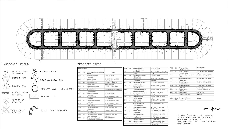 Allison 1000 Transmission Service Manual Pdf