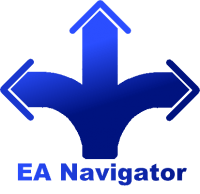 Navigator_icon_with_name