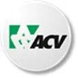 Acv_logo