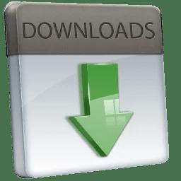 Free Downloads