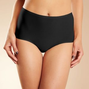 Chantelle Soft Stretch Seamless Full Brief in One Size 2647