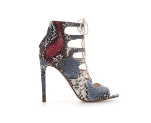scarpe-pitonate-zara