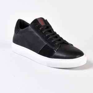 sneaker-LAST-sauvage-black-principale-400x400
