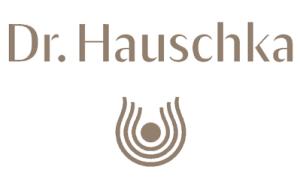 dr-hauschka_bfb319b9ffac43ce3a12c89a206aa69b