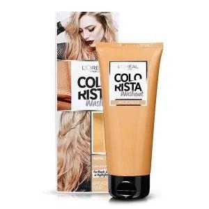LOreal-Paris-Colorista-Washout-Peach-Hair-Colour-723266