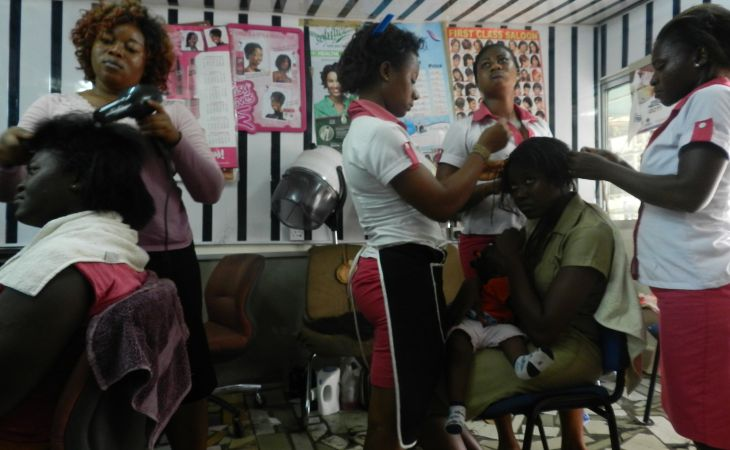 widescreen black hair dressers for hairdressers in south carolina mobile full hd pics things that always happen at african struggle doing salon