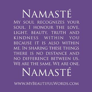Namaste 02