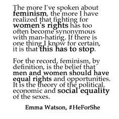 emma-watson-at-UN-on-feminism-FINAL