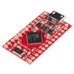 SparkFun-Pro-Micro