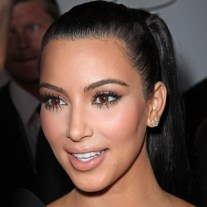 Kim-Kardashian-Botox-Mishap-kardashians-kraziest-health-moments-pg-full