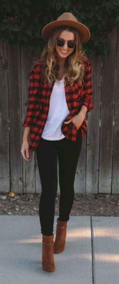 03 Adorable Winter Outfit Ideas with Boots