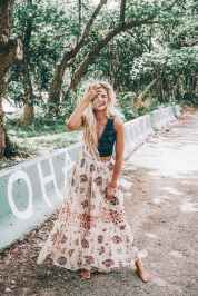 03 Trendy Summer Outfit Ideas and Looks to Copy Now
