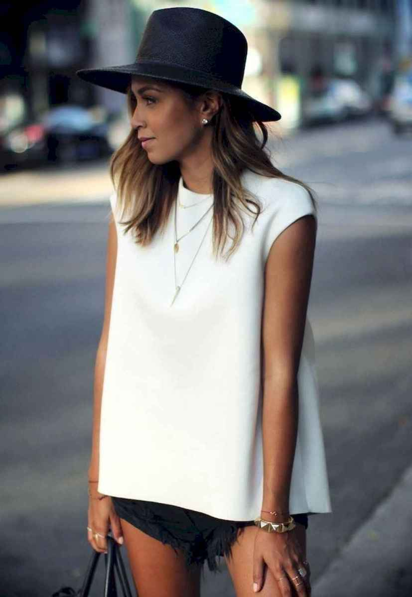 05 Trendy Summer Outfit Ideas and Looks to Copy Now