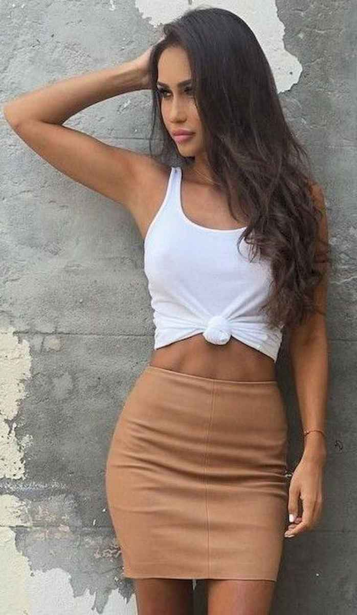 09 Trendy Summer Outfit Ideas and Looks to Copy Now