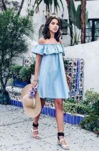 10 Trendy Summer Outfit Ideas and Looks to Copy Now