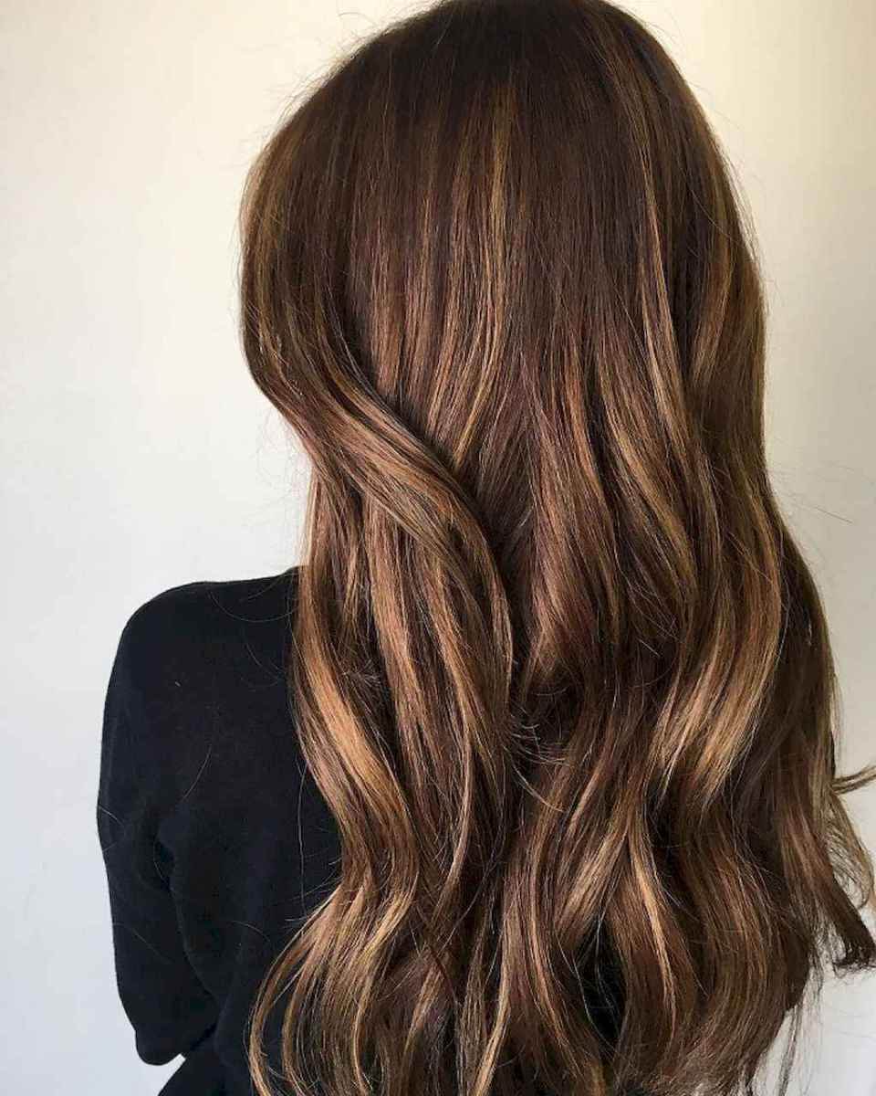 12 Cute Ideas To Spice Up Light Brown Hair