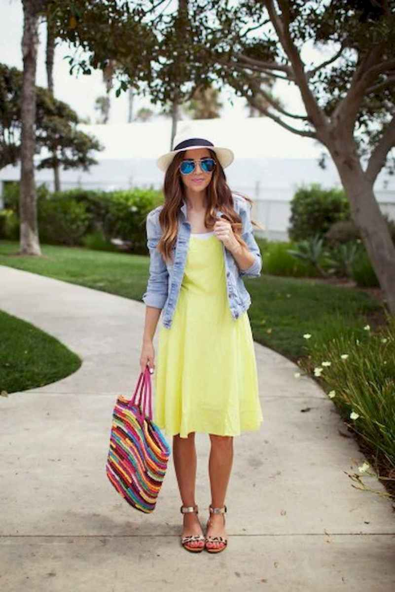 14 Trendy Summer Outfit Ideas and Looks to Copy Now