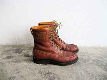 15 Best Vintage Boots For Women