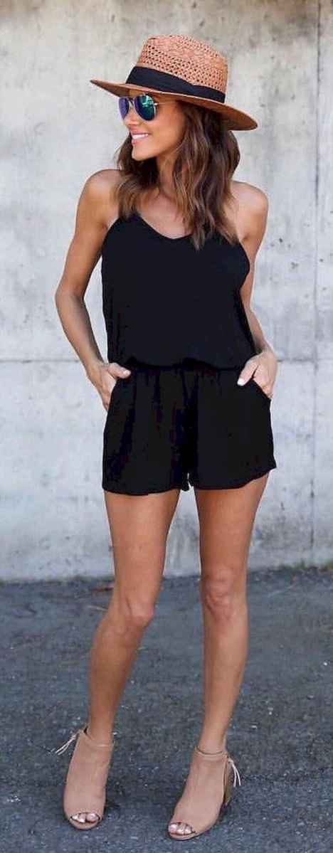 16 Trendy Summer Outfit Ideas and Looks to Copy Now