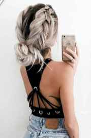 19 Easy Summer Hairstyle To Do Yourself