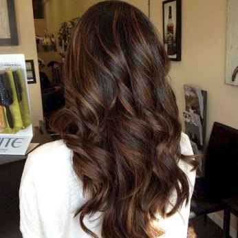21 Cute Ideas To Spice Up Light Brown Hair