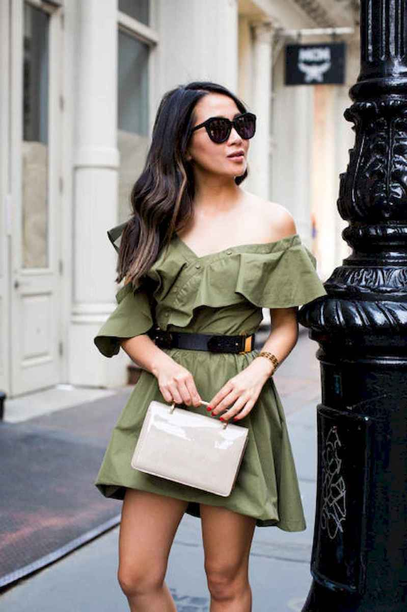 21 Trendy Summer Outfit Ideas and Looks to Copy Now