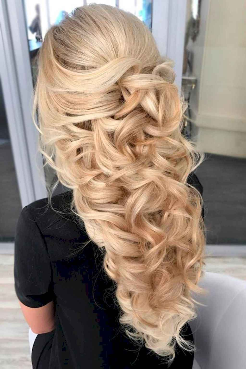 22 Easy Summer Hairstyle To Do Yourself