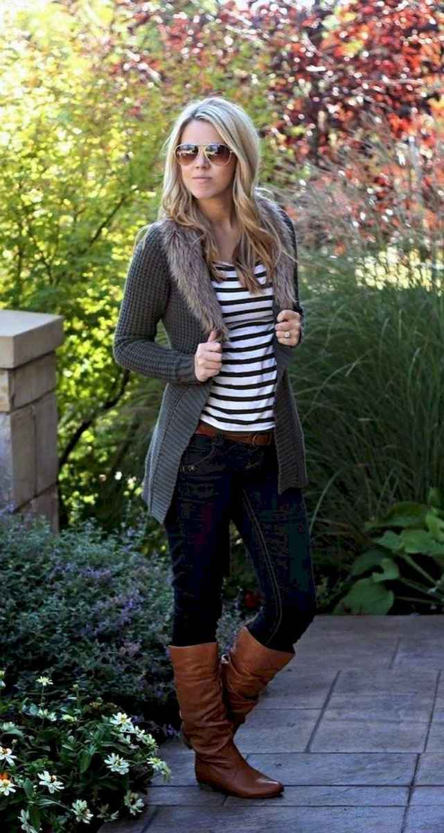 25 Adorable Winter Outfit Ideas with Boots