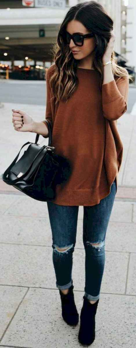 28 Adorable Winter Outfit Ideas with Boots