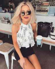 34 Trendy Summer Outfit Ideas and Looks to Copy Now