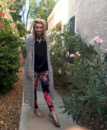 38 Tunic and Leggings to Look Cool